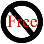 Not-Free
