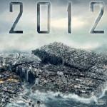 2012年,一些历经辉煌的IT巨头正被末日危机笼罩