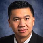 Silicon Image移动设备产品营销高级总监David Kuo