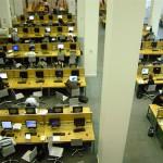 LSE图书馆
