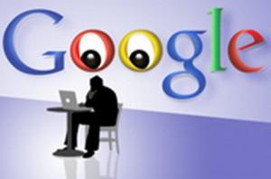 Google等美国互联网公司经常陷入隐私争议