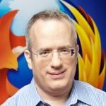 Brendan Eeich
